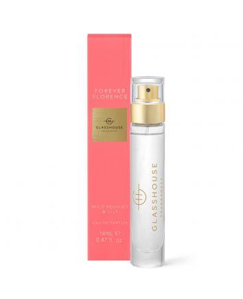 Forever Florence - 14ml Eau De Parfum